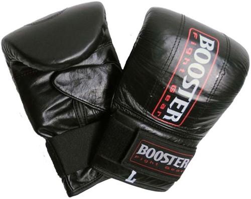 Booster BBG Bag Gloves - Bokshandschoenen