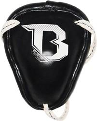 Booster BG-3 metalen kruisbeschermer