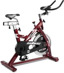 BH Fitness SB1.4 Spinbike
