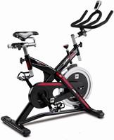 BH-fitness SB2.6 Spinningfiets - Gratis trainingsschema