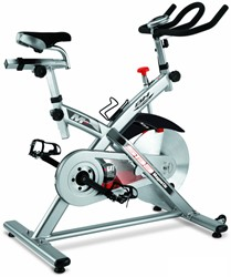 BH Fitness SB3 Magnetic Spinbike - Gratis montage