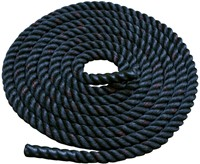 Body-Solid Battle Rope 1,5 inch (4cm)