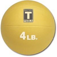 Body-Solid Medicine Ball-3
