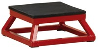 Body-Solid Plyo Boxes-2