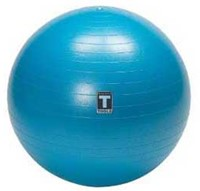 Body-Solid Stability Gymbal-2