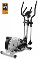 BH Fitness 12 NLS Dual Crosstrainer