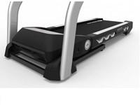 Bowflex BXT 326 result series loopband deck 2
