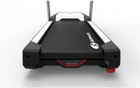 Bowflex BXT 326 result series loopband deck 3
