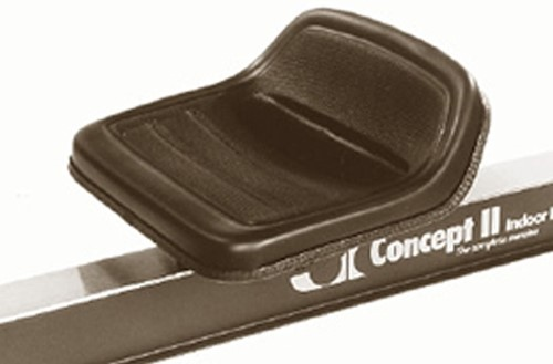 Concept2 Roeitrainer Luxe Zitting
