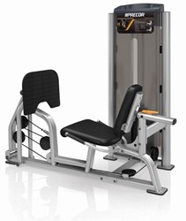 Precor Leg Press / Calf Extension