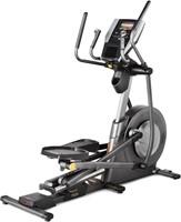 Tips om fitnessapparatuur te kopen