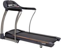 Horizon Fitness Elite T3000 loopband
