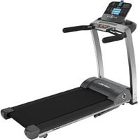 Life Fitness F3 Track loopband - Showroom model