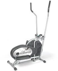 PowerPeak Panther crosstrainer - Demo model