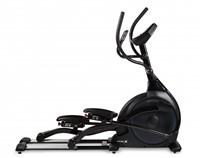 Flow Fitness Perform X4  Crosstrainer - Gratis montage-2