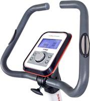Flow Fitness Turner DHT350 Ergometer Hometrainer - Demo-2