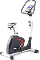 Flow Fitness Turner DHT350 Ergometer Hometrainer - Demo-1