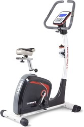 Flow Fitness Turner DHT350 Ergometer Hometrainer - Demo