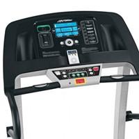 Life Fitness F1 Smart Loopband - Showroommodel-2