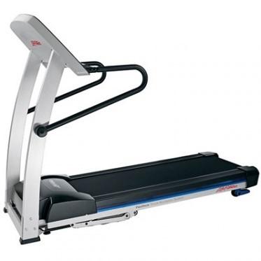Life Fitness F1 Smart Loopband - Showroommodel