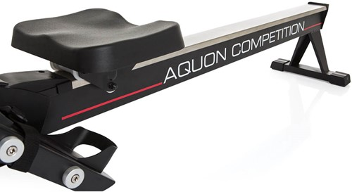 Finnlo Aquon Competition Roeitrainer 12