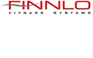 Finnlo Fitness apparatuur