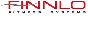 Finnlo Fitness