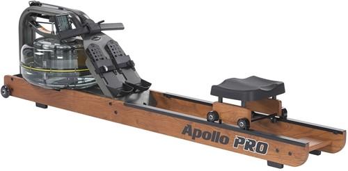 First Degree Fitness Apollo PRO II roeitrainer