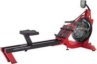 First Degree Fitness Laguna Rower Roeitrainer - Gratis montage
