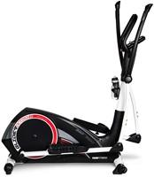 Flow Fitness Glider DCT250i Up Crosstrainer - Gratis trainingsschema-2