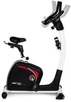 Flow Fitness DHT250i Up Hometrainer - Demo-3
