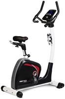 Flow Fitness DHT250i Up Hometrainer - Demo-1