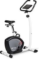 Flow Fitness Turner DHT 50 Up Hometrainer - Gratis trainingsschema-1