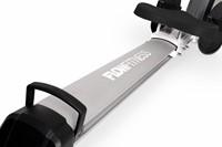 Flow Fitness Driver DMR250 roeitrainer detail.jpg