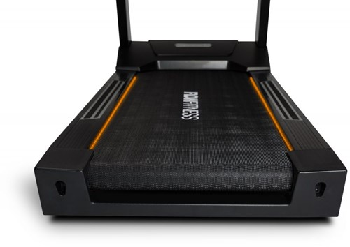 Flow Fitness Perform T3i loopband loopvlak