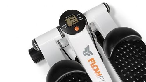 Flow-Fitness-Mini-Stepper-MS10 detail