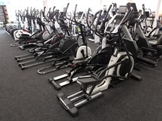 Start je eigen fitness speciaalzaak-130