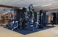 Start je eigen fitness speciaalzaak-131