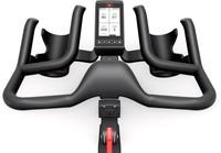 Life Fitness ICG IC5 stuur