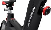 Life Fitness ICG IC6 spinbike frame