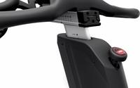 Life Fitness ICG IC7 stuur verstelbaar