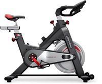 Life Fitness ICG Indoor Cycle 2017 044