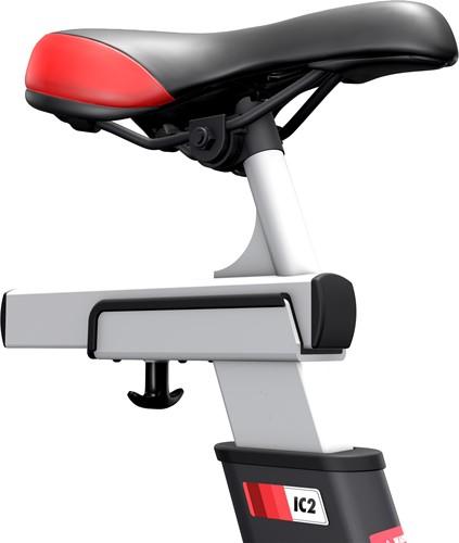 Life Fitness ICG Indoor Cycle 2017 16