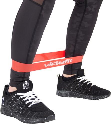 VirtuFit Mini Bands Set 3 stuks (fitness elastiek) - 2