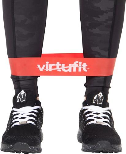 VirtuFit Mini Bands Set 3 stuks (fitness elastiek) - 3