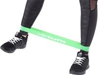VirtuFit Mini Bands Set 3 stuks (fitness elastiek) - 12