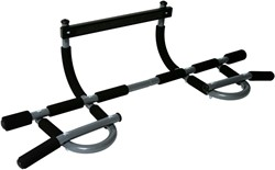 Iron Gym Xtreme Plus Chinning Bar