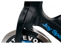 Joy Sport Evolution Pro Spinbike - Gratis trainingsschema-2