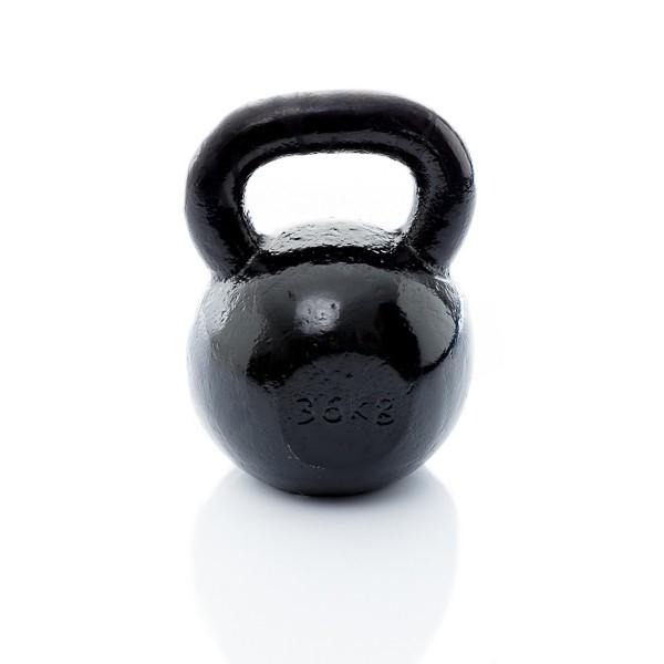 Muscle Power Kettlebell 36 kg
