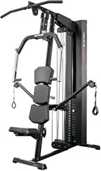 Kettler Kinetic F3 Homegym